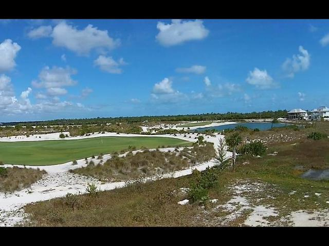 /listing-lots-acreage-in-south-ocean-26120.html from Coldwell Banker Bahamas Real Estate