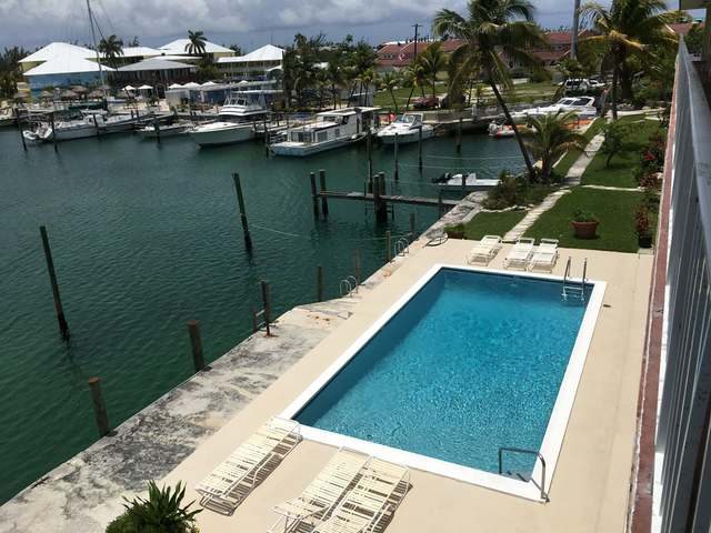 /listing-condo-in-bahama-reef-yacht-country-club-26235.html from Coldwell Banker Bahamas Real Estate