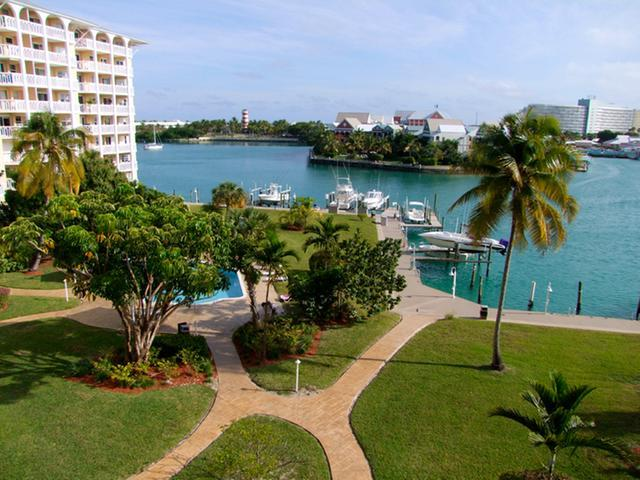 /listing-condo-in-bell-channel-29939.html from Coldwell Banker Bahamas Real Estate