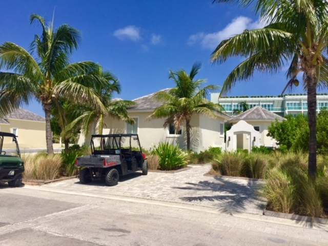 /listing-single-family-home-in-bimini-bay-26310.html from Coldwell Banker Bahamas Real Estate