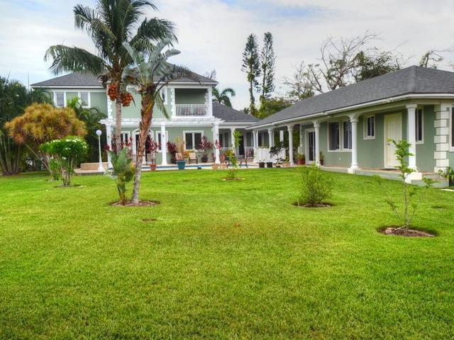 /listing-single-family-home-in-skyline-26311.html from Coldwell Banker Bahamas Real Estate