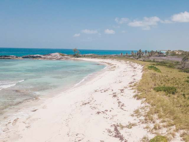 /listing-private-island-in-great-harbour-cay-26276.html from Coldwell Banker Bahamas Real Estate