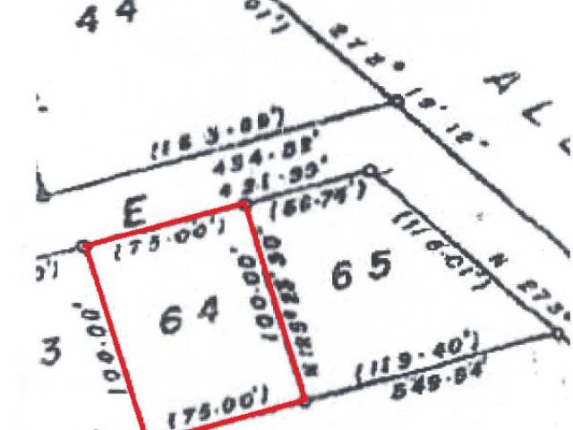 /listing-lots-acreage-in-south-bimini-26371.html from Coldwell Banker Bahamas Real Estate