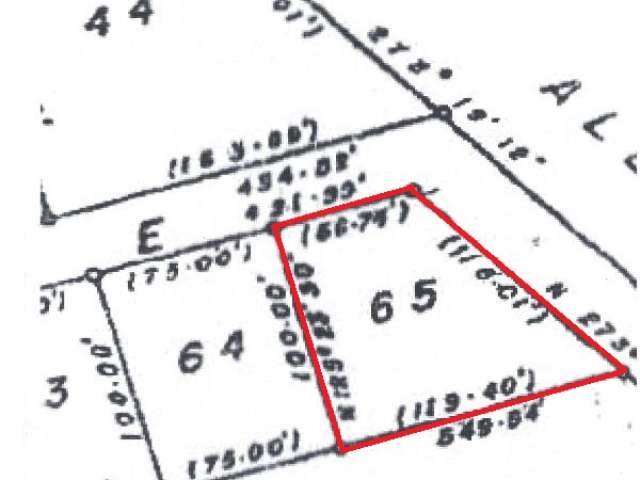 /listing-lots-acreage-in-south-bimini-26372.html from Coldwell Banker Bahamas Real Estate