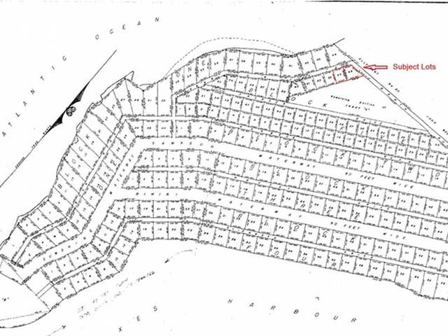 /listing-lots-acreage-in-south-bimini-26373.html from Coldwell Banker Bahamas Real Estate