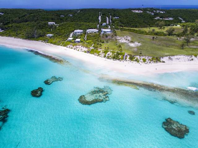 /listing-single-family-home-in-governors-harbour-27688.html from Coldwell Banker Bahamas Real Estate