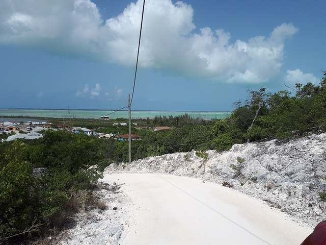 /listing-lots-acreage-in-pettys-26721.html from Coldwell Banker Bahamas Real Estate