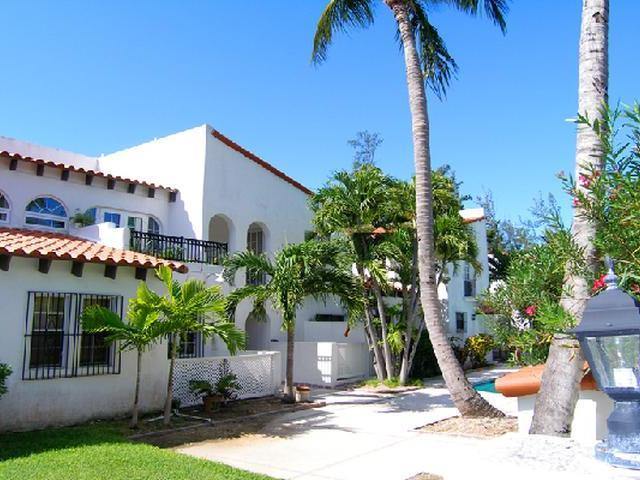 /listing-condo-in-paradise-island-26479.html from Coldwell Banker Bahamas Real Estate