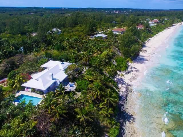 /listing-single-family-home-in-palmetto-point-26450.html from Coldwell Banker Bahamas Real Estate