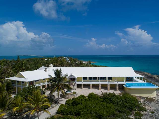 /listing-single-family-home-in-man-o-war-cay-30929.html from Coldwell Banker Bahamas Real Estate