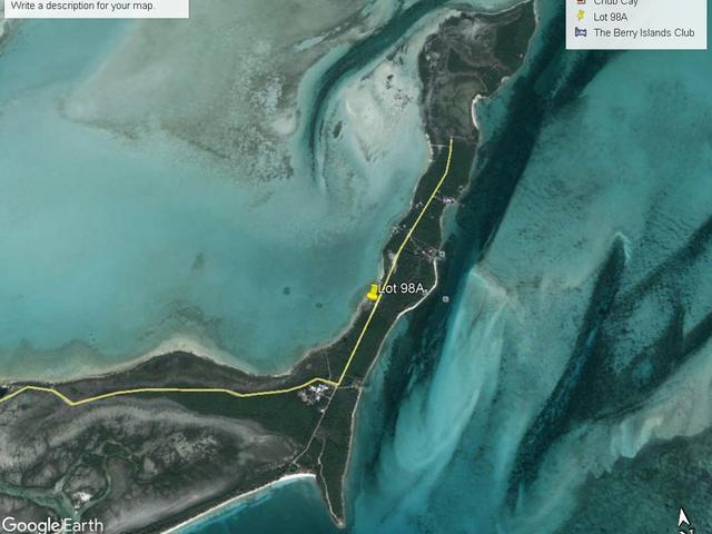/listing-lots-acreage-in-chub-cay-35493.html from Coldwell Banker Bahamas Real Estate