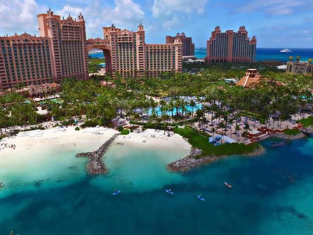 /listing-condo-in-paradise-island-26628.html from Coldwell Banker Bahamas Real Estate