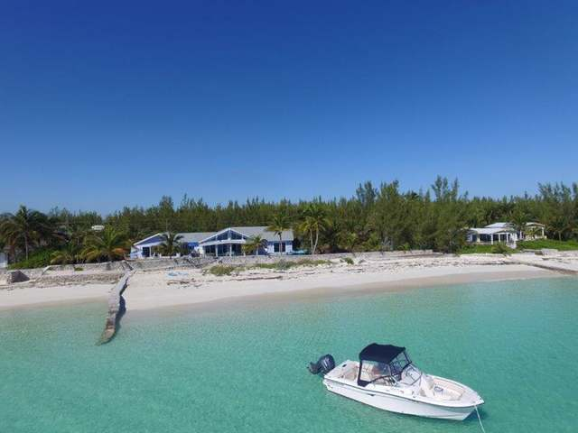 /listing-single-family-home-in-treasure-cay-26635.html from Coldwell Banker Bahamas Real Estate