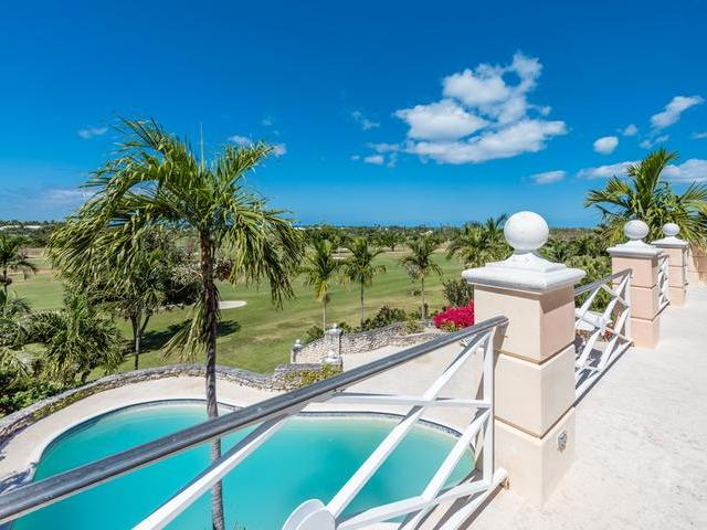 /listing-single-family-home-in-lyford-cay-26620.html from Coldwell Banker Bahamas Real Estate