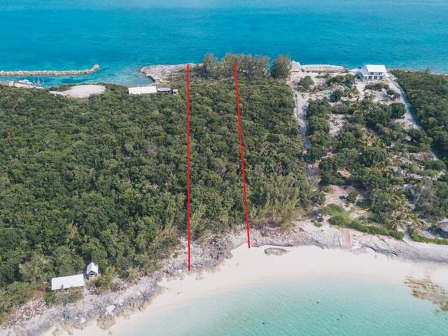 /listing-lots-acreage-in-rose-island-26618.html from Coldwell Banker Bahamas Real Estate