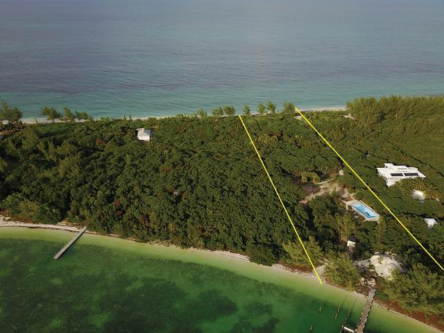 /listing-lots-acreage-in-green-turtle-cay-26903.html from Coldwell Banker Bahamas Real Estate