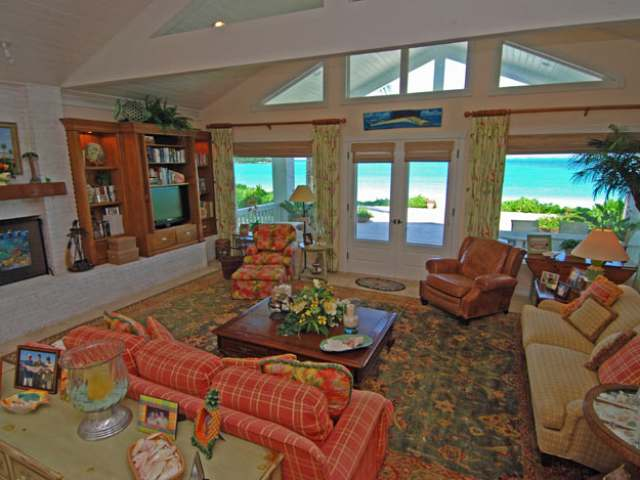 /listing-single-family-home-in-treasure-cay-26729.html from Coldwell Banker Bahamas Real Estate