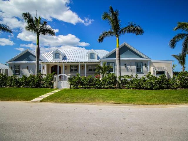 /listing-single-family-home-in-old-fort-bay-26875.html from Coldwell Banker Bahamas Real Estate