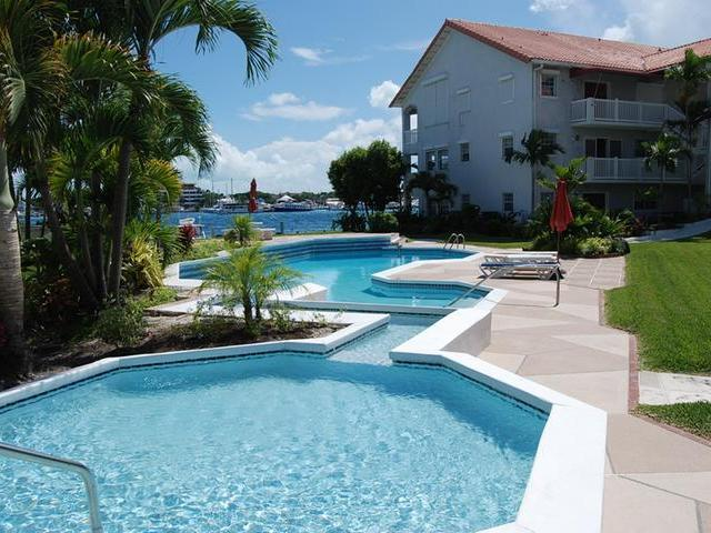 /listing-condo-in-paradise-island-26936.html from Coldwell Banker Bahamas Real Estate