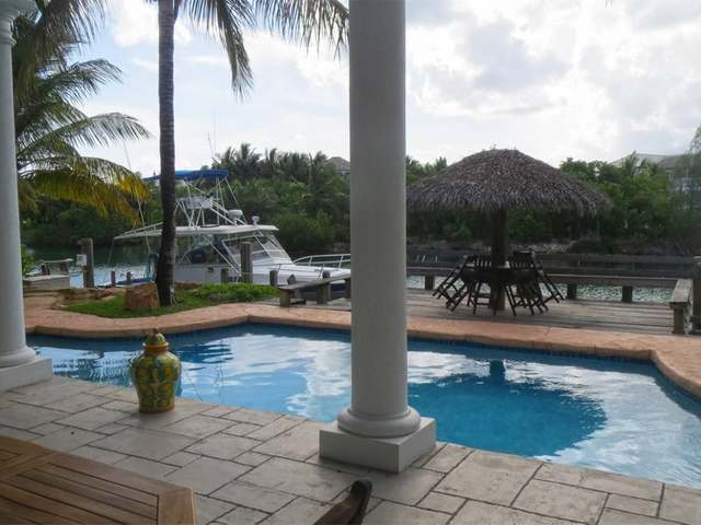 /listing-single-family-home-in-old-fort-bay-27057.html from Coldwell Banker Bahamas Real Estate