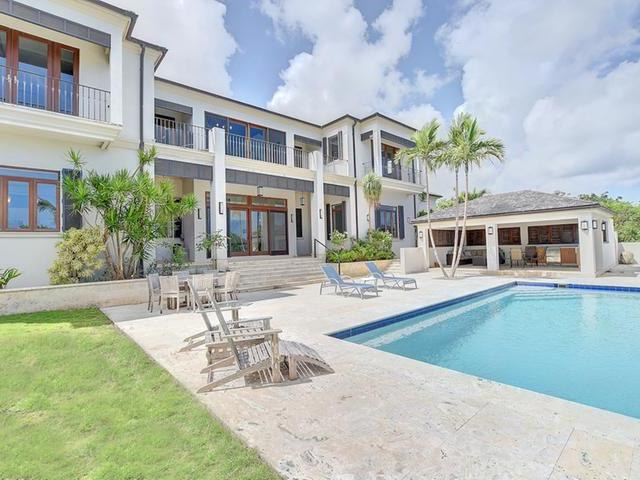 /listing-single-family-home-in-west-bay-street-27087.html from Coldwell Banker Bahamas Real Estate