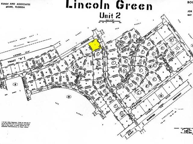 /listing-lots-acreage-in-lincoln-green-31409.html from Coldwell Banker Bahamas Real Estate
