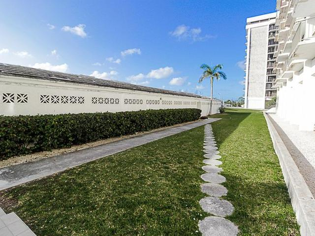 /listing-condo-in-greening-glade-31410.html from Coldwell Banker Bahamas Real Estate