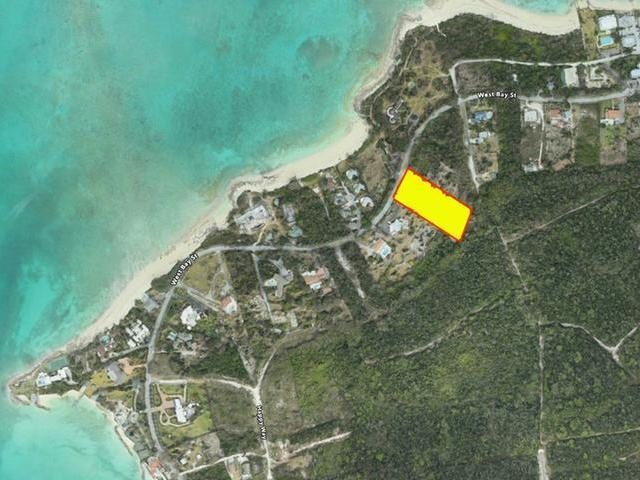 /listing-single-family-home-in-love-beach-27121.html from Coldwell Banker Bahamas Real Estate