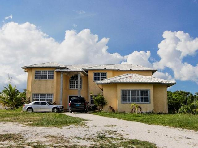 /listing-single-family-home-in-bahamia-31411.html from Coldwell Banker Bahamas Real Estate