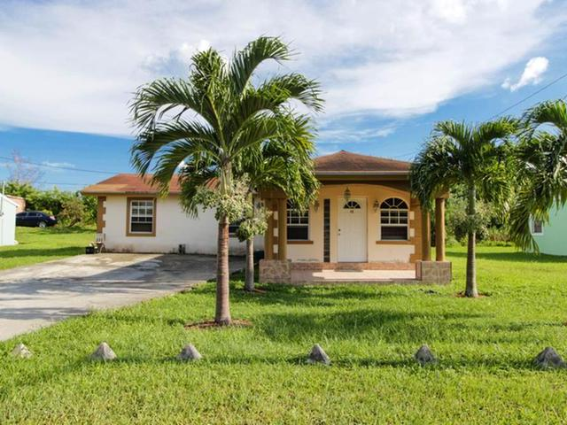 /listing-single-family-home-in-freeport-31408.html from Coldwell Banker Bahamas Real Estate