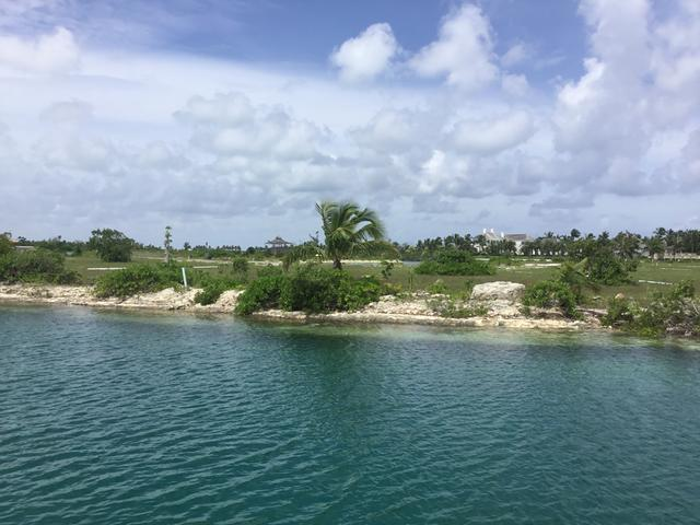 /listing-lots-acreage-in-old-fort-bay-27241.html from Coldwell Banker Bahamas Real Estate