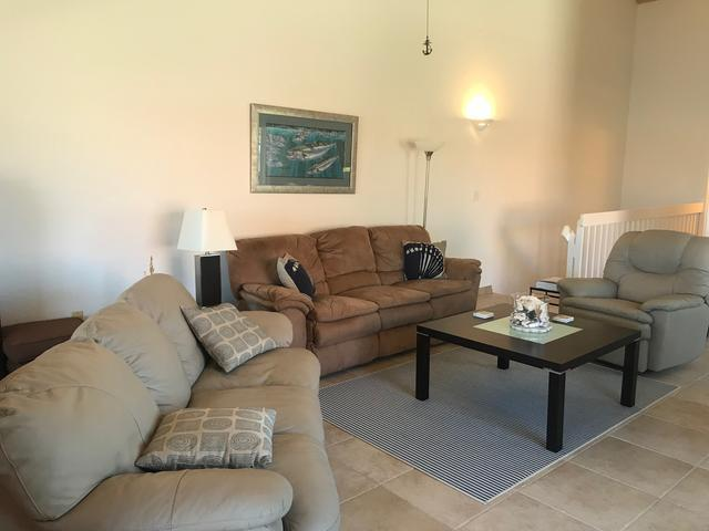 /listing-condo-in-south-bimini-27190.html from Coldwell Banker Bahamas Real Estate
