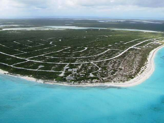 /listing-lots-acreage-in-columbus-landings-27322.html from Coldwell Banker Bahamas Real Estate