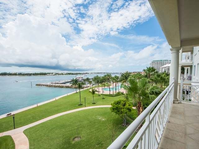/listing-condo-in-paradise-island-27320.html from Coldwell Banker Bahamas Real Estate
