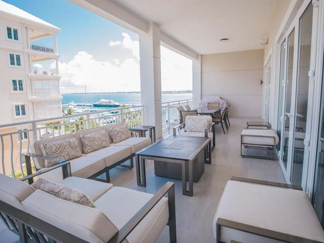 /listing-condo-in-paradise-island-27313.html from Coldwell Banker Bahamas Real Estate