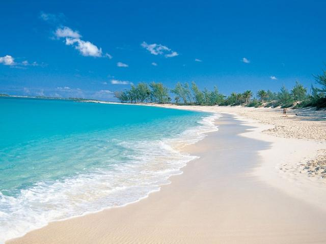 /listing-condo-in-paradise-island-27310.html from Coldwell Banker Bahamas Real Estate