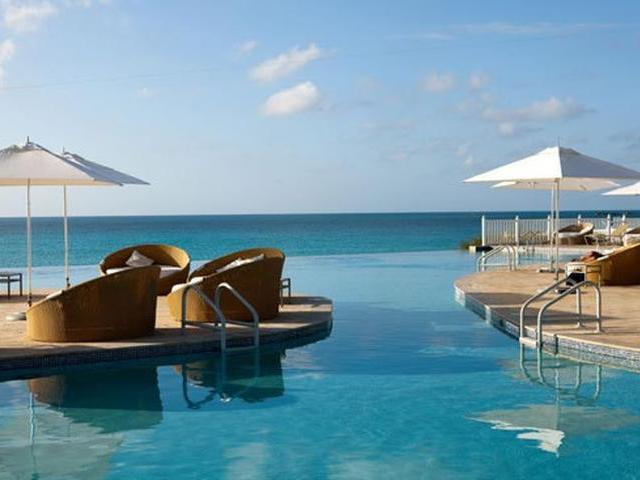 /listing-condo-in-north-bimini-27485.html from Coldwell Banker Bahamas Real Estate