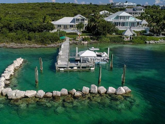 /listing-single-family-home-in-elbow-cay-27364.html from Coldwell Banker Bahamas Real Estate
