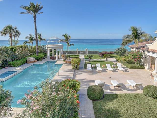 /listing-single-family-home-in-paradise-island-27359.html from Coldwell Banker Bahamas Real Estate