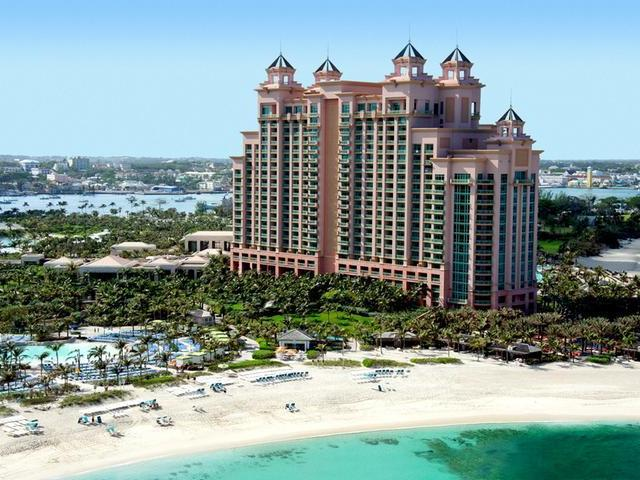 /listing-condo-in-paradise-island-27373.html from Coldwell Banker Bahamas Real Estate