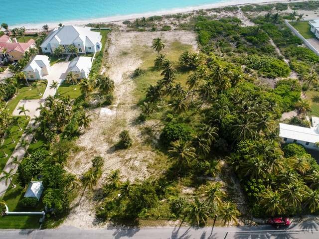 /listing-lots-acreage-in-treasure-cay-27330.html from Coldwell Banker Bahamas Real Estate
