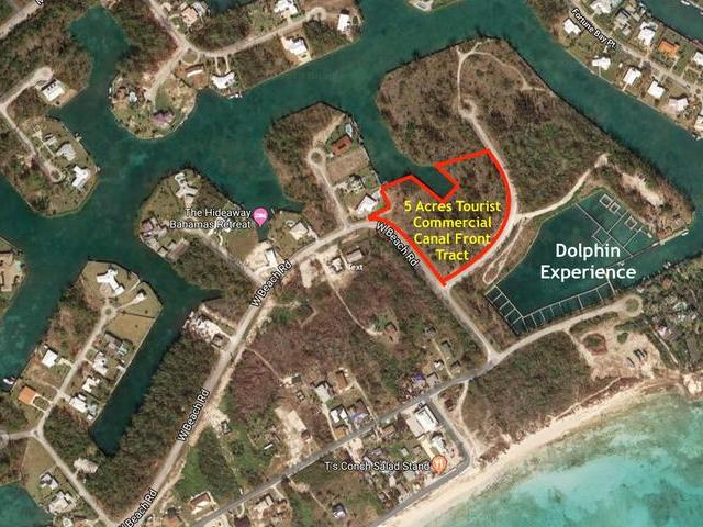 /listing-lots-acreage-in-fortune-bay-27329.html from Coldwell Banker Bahamas Real Estate