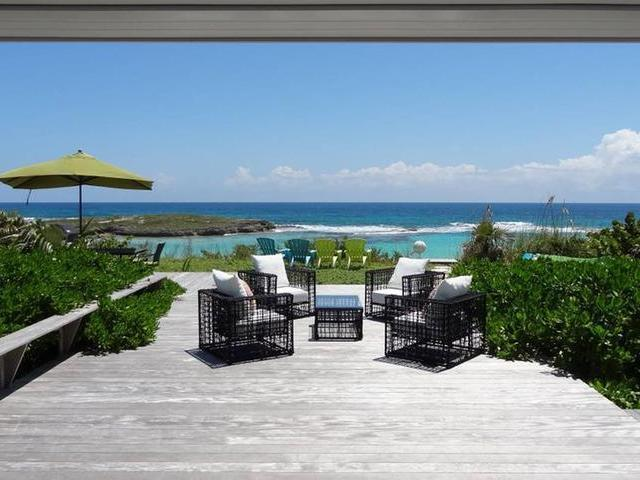 /listing-single-family-home-in-salt-pond-27440.html from Coldwell Banker Bahamas Real Estate