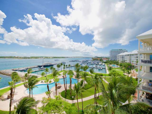 /listing-condo-in-paradise-island-27463.html from Coldwell Banker Bahamas Real Estate