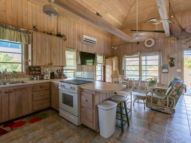 /listing-single-family-home-in-guana-cay-27418.html from Coldwell Banker Bahamas Real Estate
