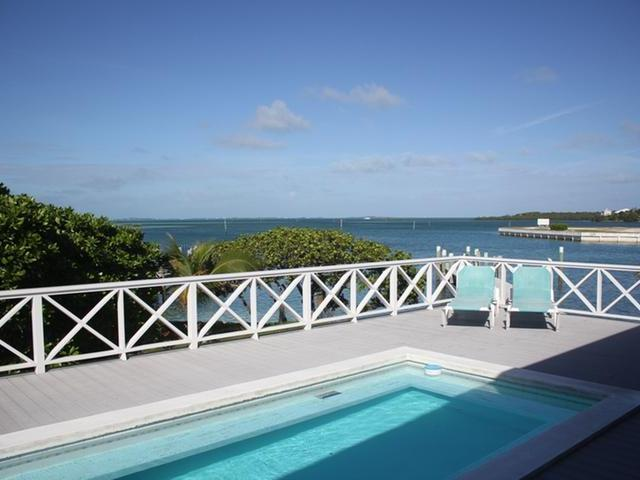 /listing-single-family-home-in-elbow-cay-27491.html from Coldwell Banker Bahamas Real Estate