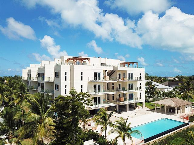 /listing-condo-in-paradise-island-27551.html from Coldwell Banker Bahamas Real Estate