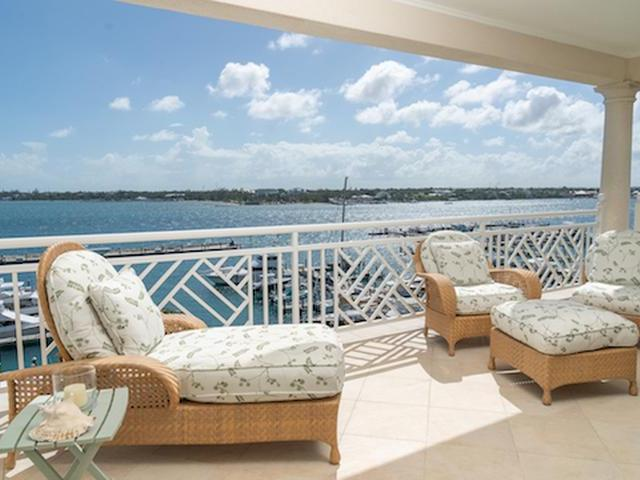 /listing-condo-in-paradise-island-27538.html from Coldwell Banker Bahamas Real Estate