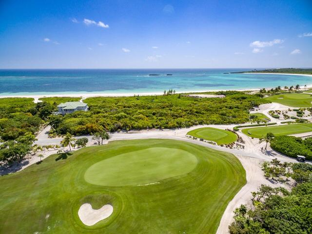 /listing-lots-acreage-in-winding-bay-27550.html from Coldwell Banker Bahamas Real Estate