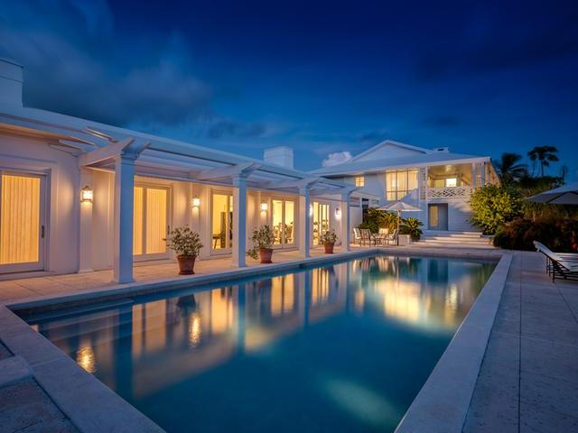 /listing-single-family-home-in-elbow-cay-27608.html from Coldwell Banker Bahamas Real Estate